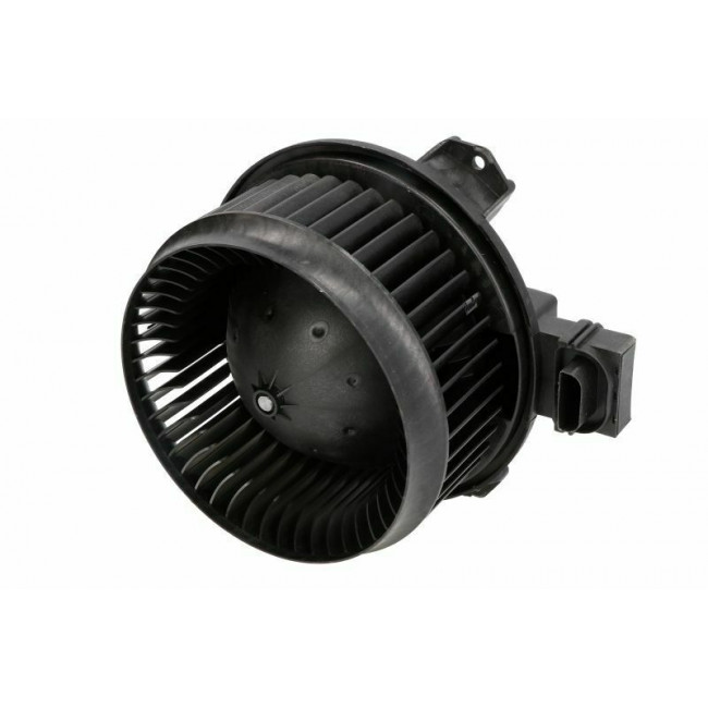 Blower motor  72223AJ030 For SUBARU