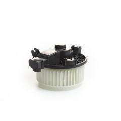 Blower motor  87103-35100 For HONDA