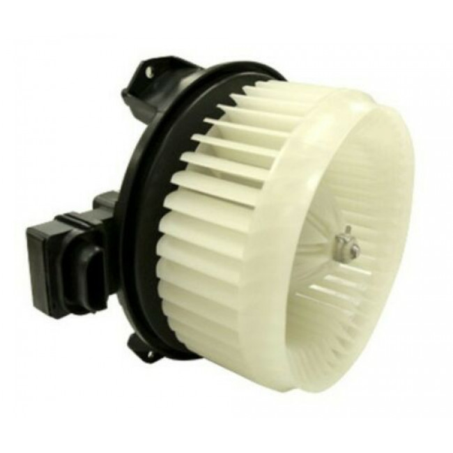 Blower motor  68048903AA For CADILLAC