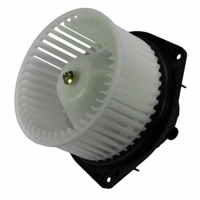 Blower motor  4051-026LHD For Chevrolet