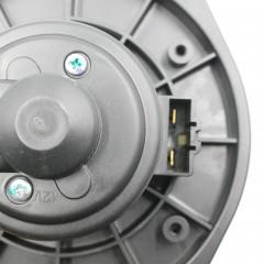 Blower  motor  72223SA030 For SUBARU