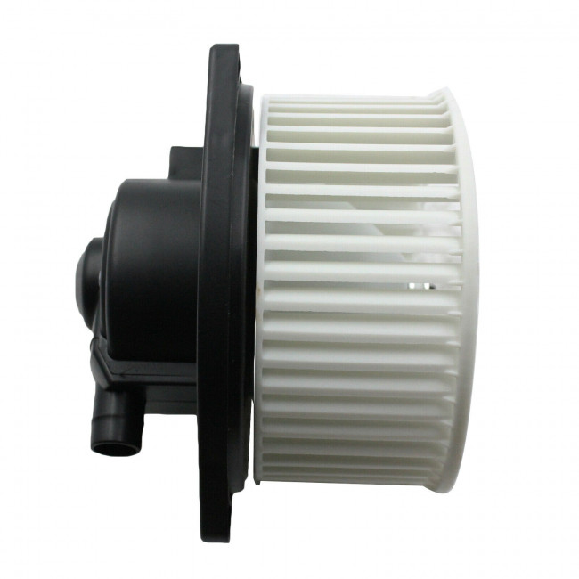 Blower motor  72223SA030 For SUBARU