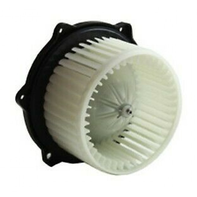 Blower  motor  74250-85Z00 For CHEVROLET