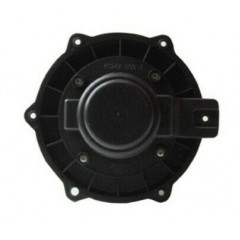 Blower  motor  74250-85Z00 For CHEVROLET