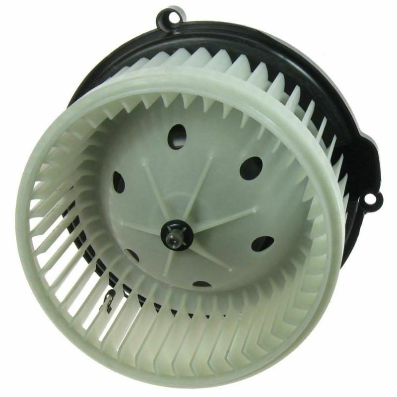 Blower  motor  22896430 For Chevrolet