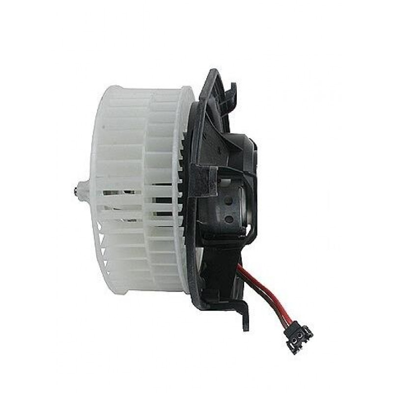 Blower  motor  2118300908 For BENZ