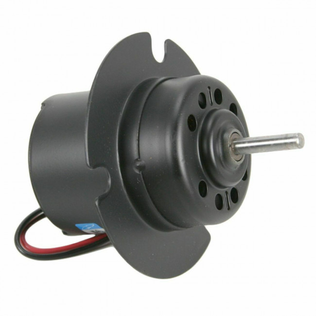 Blower  motor  4797372 For Chrysler