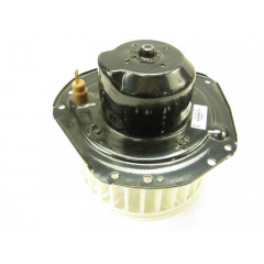 Blower motor  5049815 For Buick