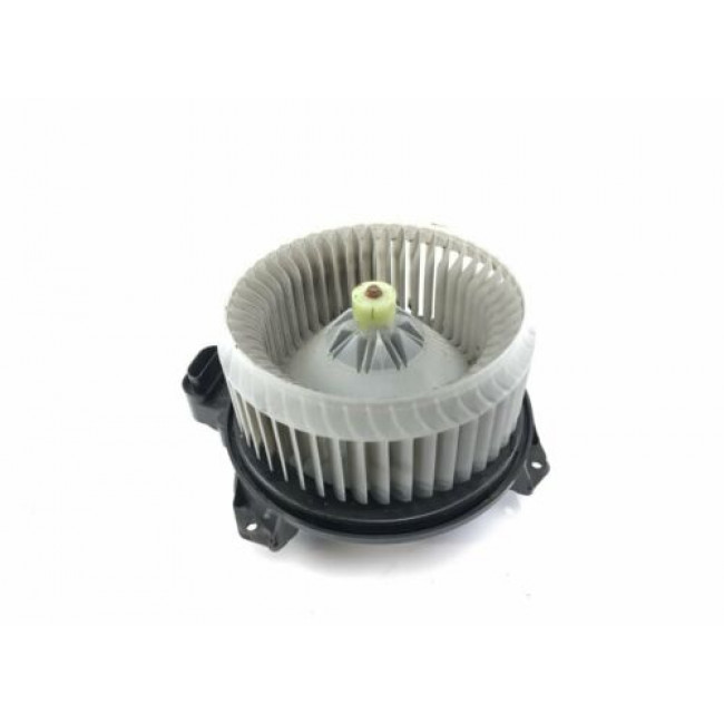 Blower  motor  87103-42100 For Toyota