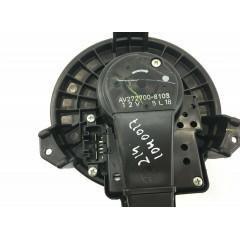 Blower  motor  87103-42100 For Toyota