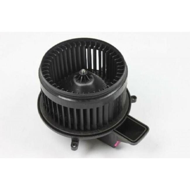 Blower  motor  68079477AB For DODGE