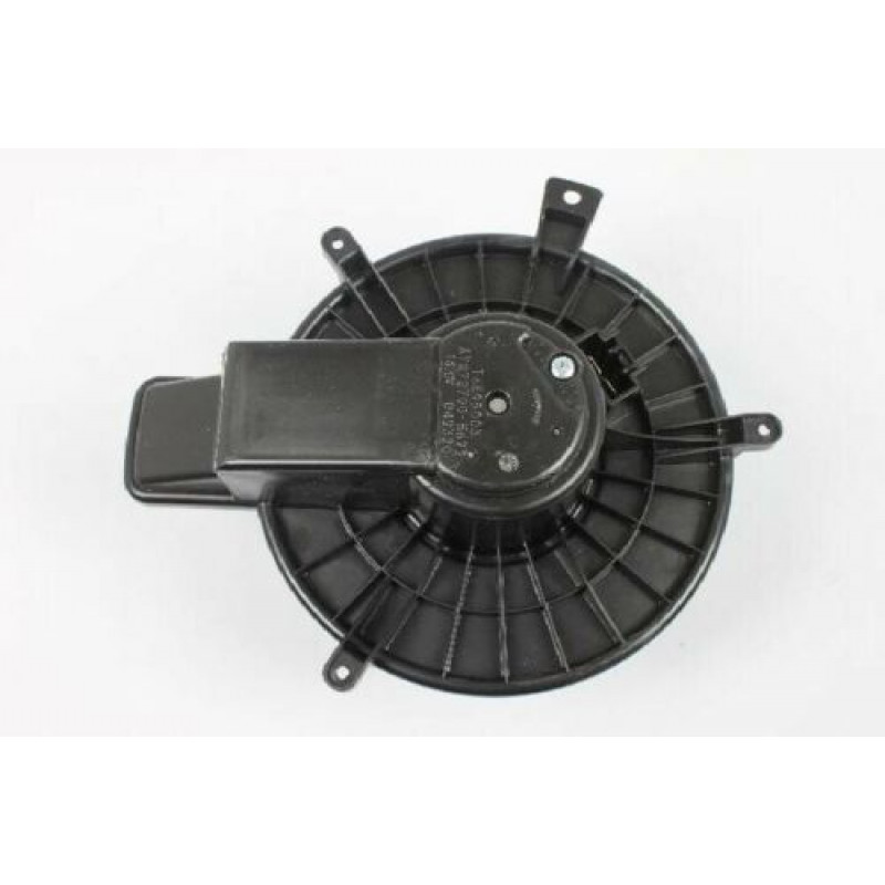 Blower  motor  68079477AB For CADILLAC
