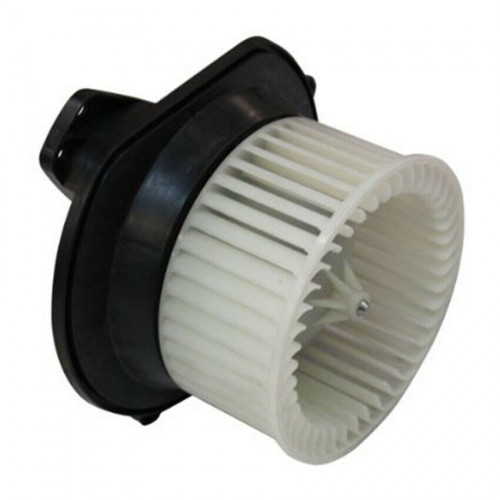 Blower motor  9S4Z19805B For FORD