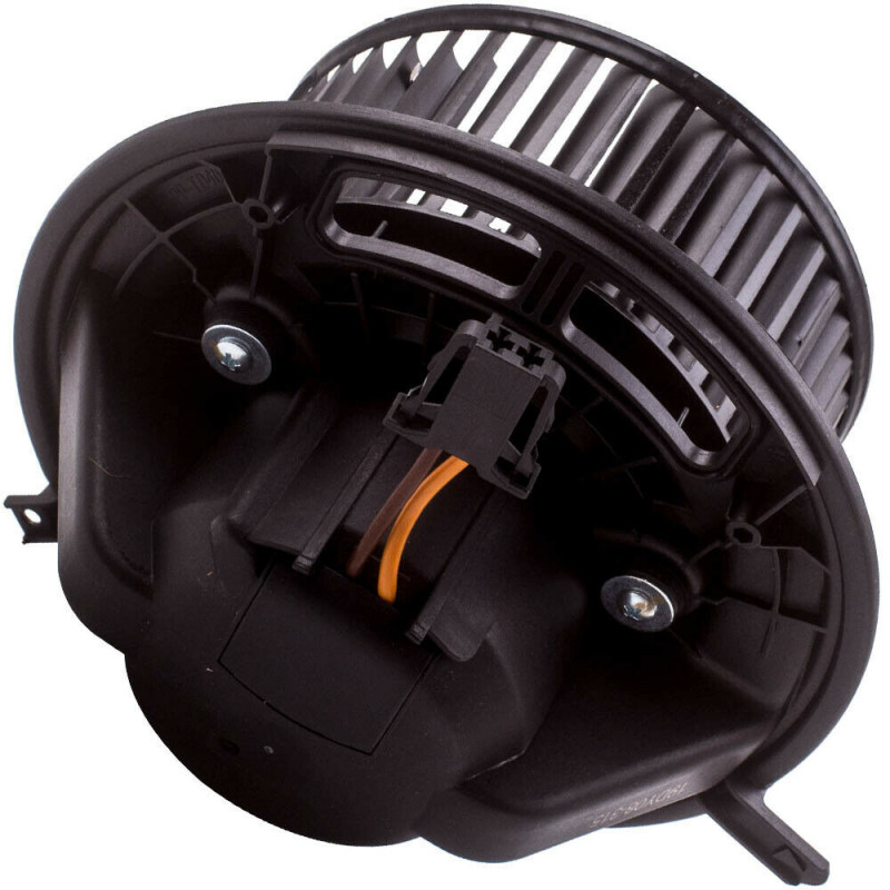 Blower  motor  64116933663 For BMW
