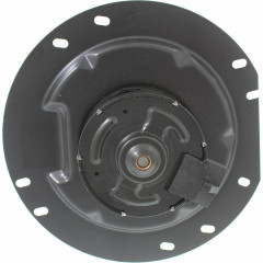 Blower  motor  2C2Z19805A For Ford