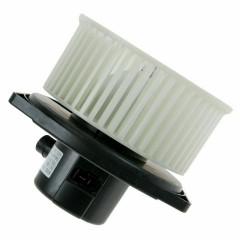 Blower  motor  7425054J10 For VITARA