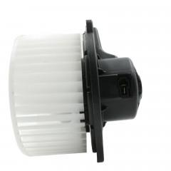 Blower motor  97113-2H000 For KIA