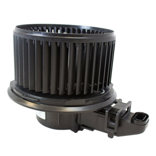 Blower  motor  8L8Z19805C For FORD