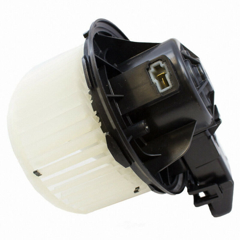 Blower  motor  AE9Z-19805-B For FORD