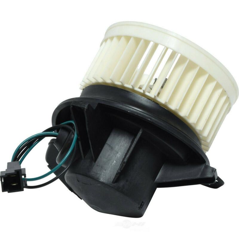 Blower  motor  15-80092 For DODGE