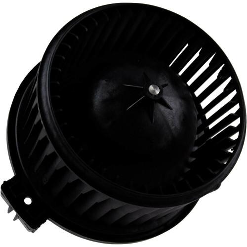 Blower  motor  19130001 For Toyota
