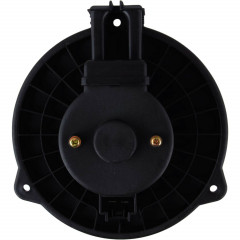 Blower  motor  19130001 For CADILLAC