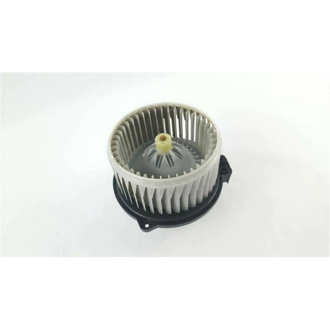 Blower  motor  92269184 For CHEVROLET