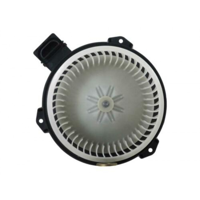 Blower  motor  87103-02200 For CADILLAC