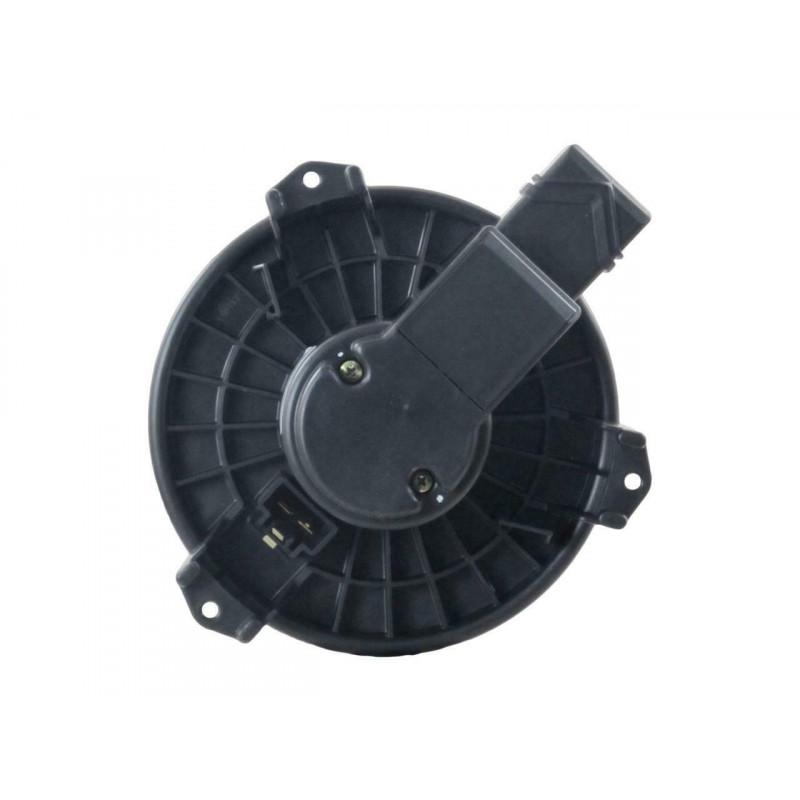 Blower  motor  87103-02200 For Toyota