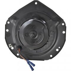 Blower motor  257082 For Chevrolet