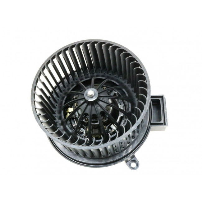 Blower motor  5183147AA For DODGE