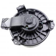 Blower  motor  87105-52140 For Toyota