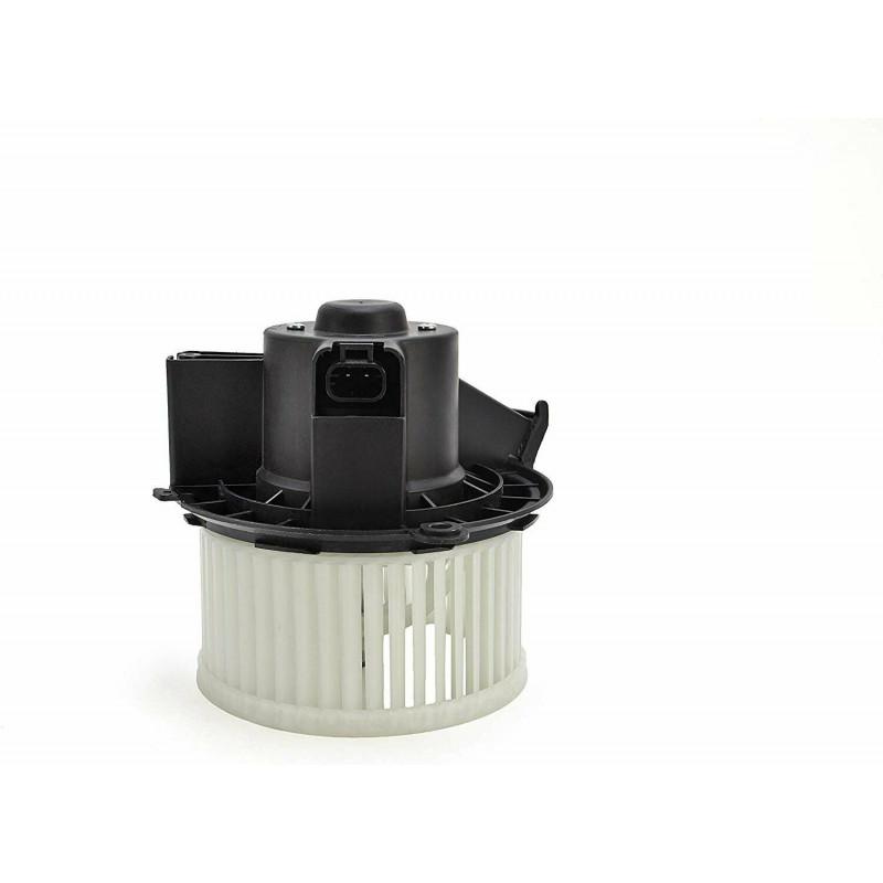 Blower  motor  15-81786 For CHEVROLET
