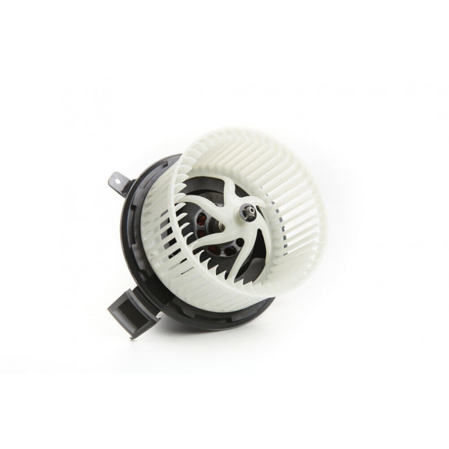 Blower  motor  20911076 For GMC