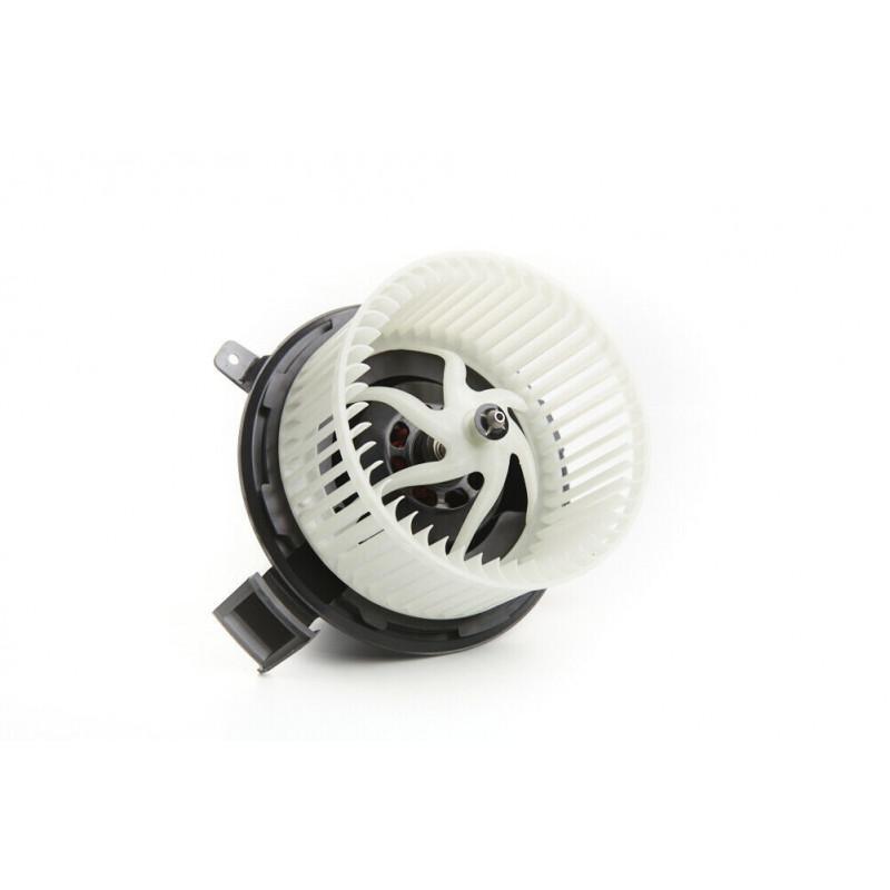 Blower  motor  20911076 For CHEVROLET