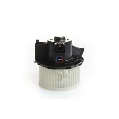 Blower  motor  20911076 For GMC