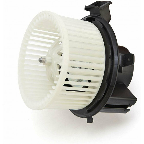 Blower  motor  CL1Z19805A For FORD