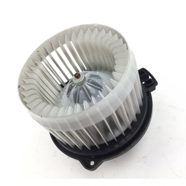 Blower  motor  79310-SAA-G01 For Honda