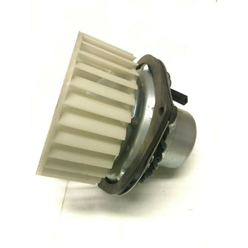 Motor  3849263 For CADILLAC