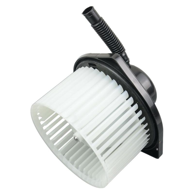 Blower motor  CSA431D214A For MITSUBISHI