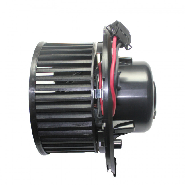 Blower  motor  1K1820015 For AUDI