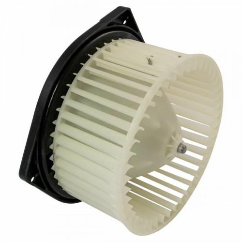 Blower  motor  79307S6MA42 For Honda