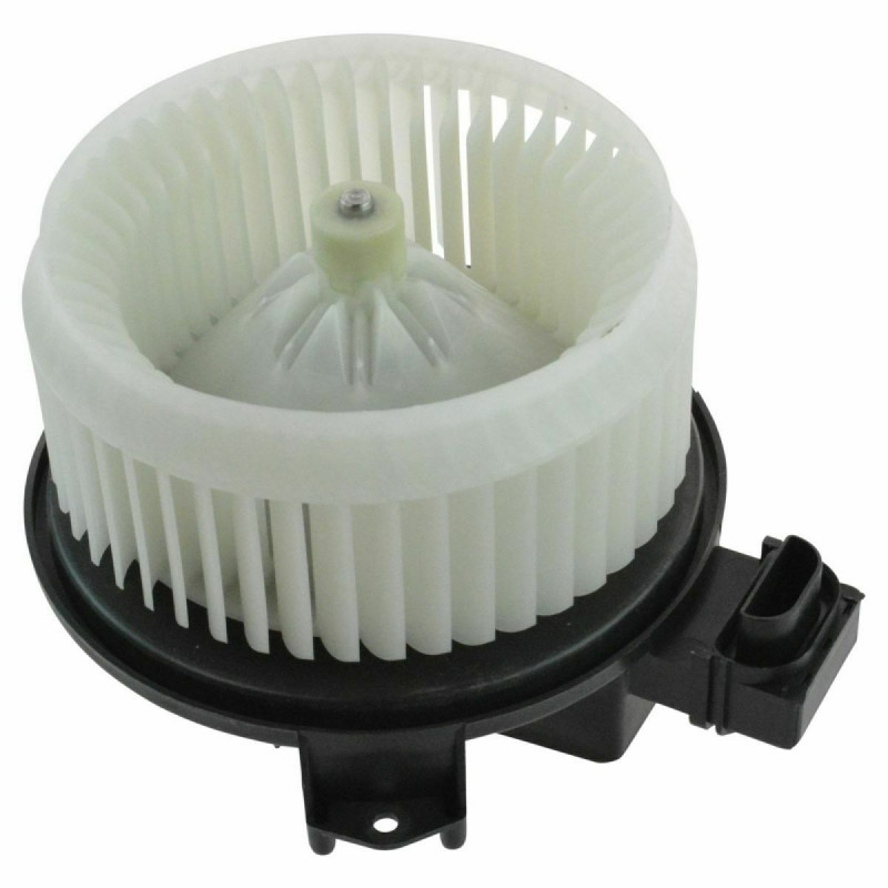 Blower motor  87103-26110 For TOYOTA