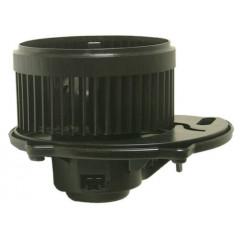 Blower  motor  10397097 For Hummer