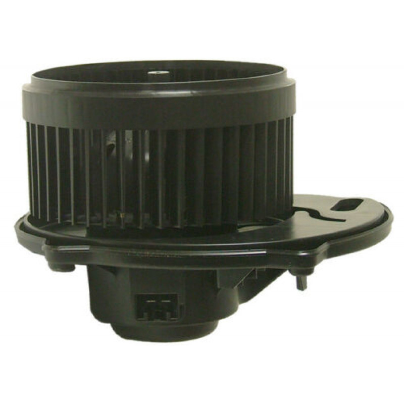 Blower  motor  10397097 For SATURN
