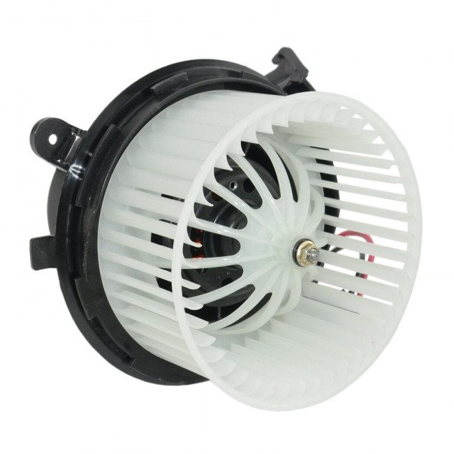 Blower  motor  2048200208 For BMW