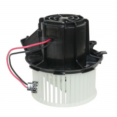 Blower  motor  2048200208 For CADILLAC