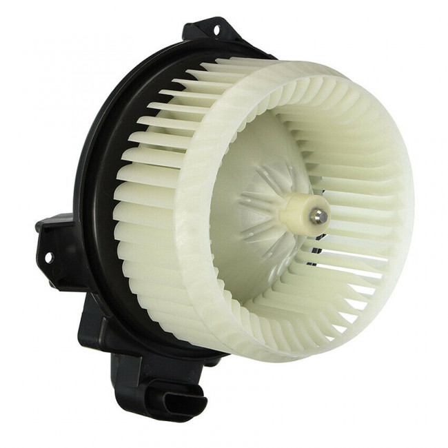 Blower motor  272700-2103 For Toyota