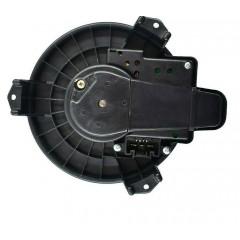 Blower motor  272700-2103 For Toyota