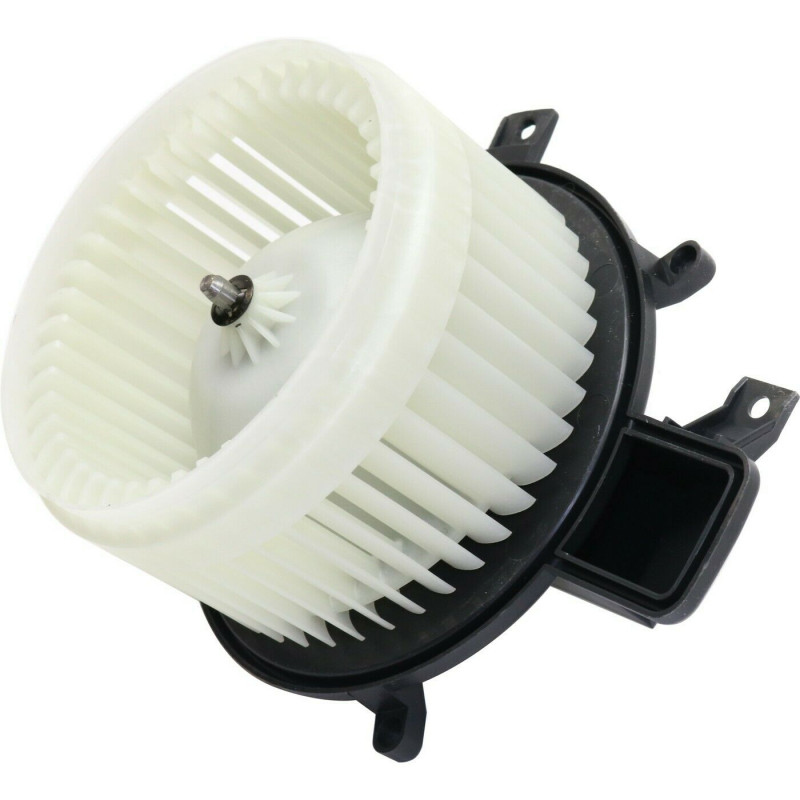 Blower  motor  68037308AA For Chrysler